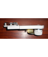 Elna Elnita 230 Tension Complete #230501016 Tested Working Unit - $15.00