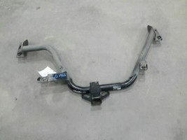 2017  TOW TRAILER HITCH - $212.85