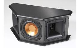 Klipsch RS-10 Surround Speaker image 5