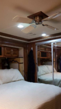 2011 Fleetwood DISCOVERY 40X Class A For Sale In Lakeland, FL 33810 image 12