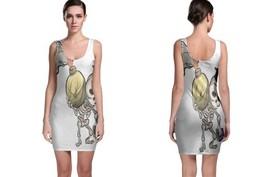 Elite WallBreaker BODYCON DRESS - $20.99+