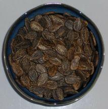 SHIP FROM US 0.25 Ounce Seeds Black Diamond Watermelon,DIY Fruit Seeds RM - $14.99