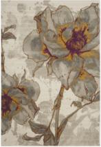 Safavieh Porcello Collect Contemporary Floral A... - $300.00