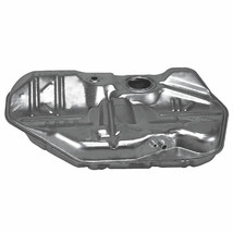GAS FUEL TANK F39C, IF39C FITS 98 99 FORD TAURUS MERCURY SABLE 3.0L image 2
