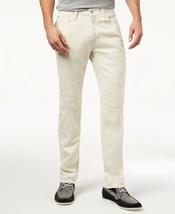 New Mens Tommy Hilfiger Straight Leg Patchwork J EAN S 29 X 32 - $36.62