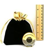 Paloma Picasso Travel Size Perfume for Women EDT Splash Mini 5 ml / .16 oz  - $18.80