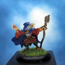 Painted Reaper Miniature Tengu Wizard - $46.72