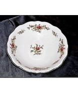 Bavarian German China Set of Johann Haviland (Soup Bowl) AB 55-F Vintage - $29.95