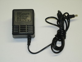 2103 adapter cord - Sega game console Genesis 2 3 32x power electric wall plug - $14.23