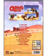 Children Series Anime DVD Oscar Oasis : The Heat Is On Vol.1-14 End Free... - $14.50