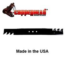 Copperhead Mulching Blades fit Toro Mowers 20330 20331 20332 20333 20334 20338 - $24.20+