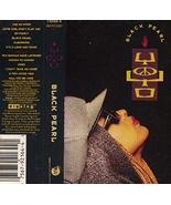 Black Pearl-Censored - $29.99