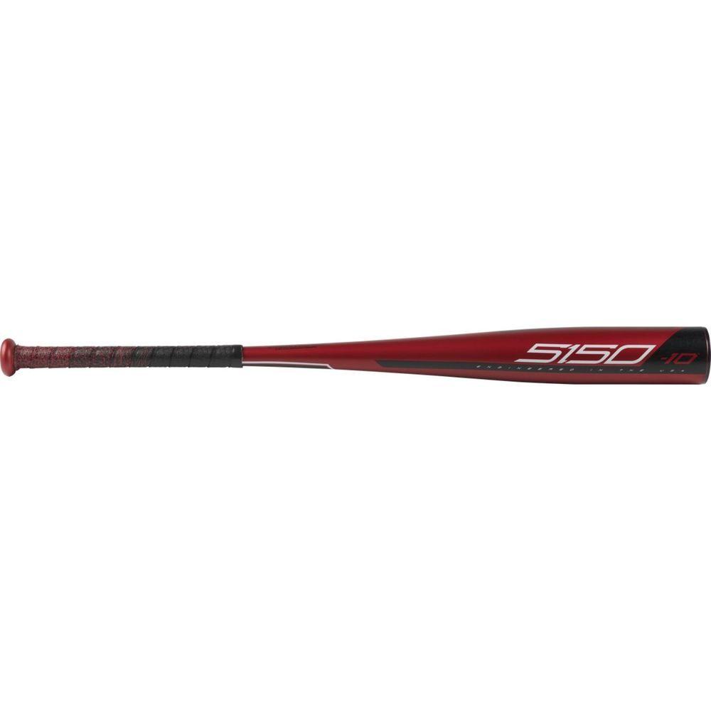 Rawlings 5150 18 oz 28 in Youth Baseball Bat -11 - $100.99