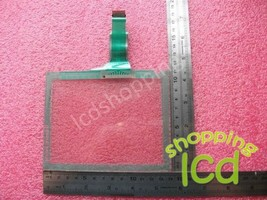 NEW GP370-LG11-24V Pro-face Touch screen panel 60 days warranty  DHL/FED... - $50.45