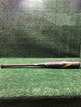 """Easton YBB18GXHL Baseball Bat 31"""" 20 oz. (-11) 2 5/8"""" - $34.99"""