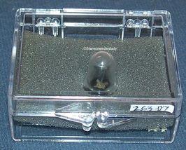EV 2410D 263-D7 Diamond NEEDLE STYLUS for B & O SRD-V Stereodyne RD3 III image 3