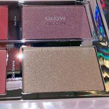 New In Box Natasha Denona Diamond Glow Blush And Highlight Palette DARYA image 3