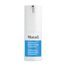 Murad InvisiScar Resurfacing Treatment   0.5oz New fresh boxed  - $29.69