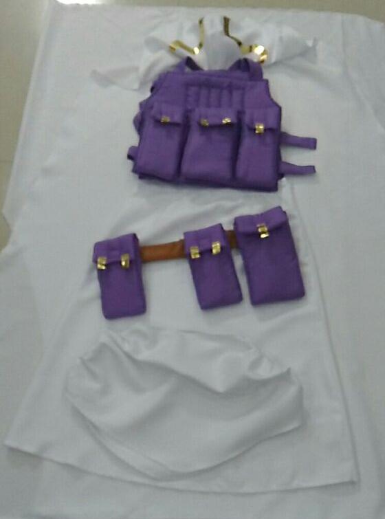 My Hero Academia Suneater Tamaki Amajiki Cosplay Hero Costume Buy