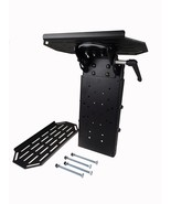Havis C-MH-1005 Forklift Height Adjustable Overhead Mounting Package for... - $161.85