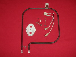 Sanyo Bread Maker Machine Heating Element for Model SBM-20 - $20.56