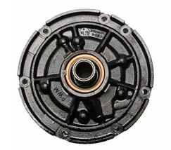4L60E Pump Pwm M30 Transmission 298mm Chevrolet Gmc Blazer 1995-03 - $187.11