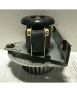 Durham J238-150-1571 Draft Inducer Blower Motor HC21ZE117-B used FREE sh... - $46.75