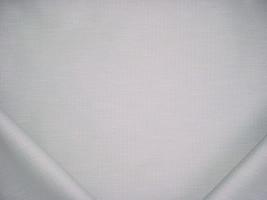 5-3/4Y Duralee Highland Court 190224H Blue Herringbone Linen Upholstery ... - $70.96