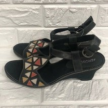 Nwot Aerosoles Zen Master Tstrap sandals - $53.46