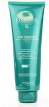 Kerastase Resistance Bain Therapiste Very Damaged Hair 15 fl oz / 450 ml - $29.99