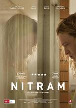 Nitram Poster Justin Kurzel Movie Art Film Print Size 11x17 24x36 27x40 ... - $10.90+