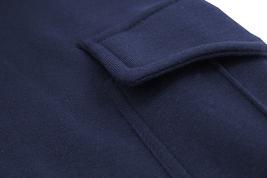Men's Casual Jogger Pants Soft Slim Fit Fitness Gym Sport  Workout Sweatpants image 13
