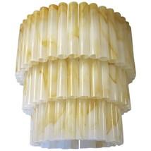 DV5511 Marbled Tubes - $2,430.00