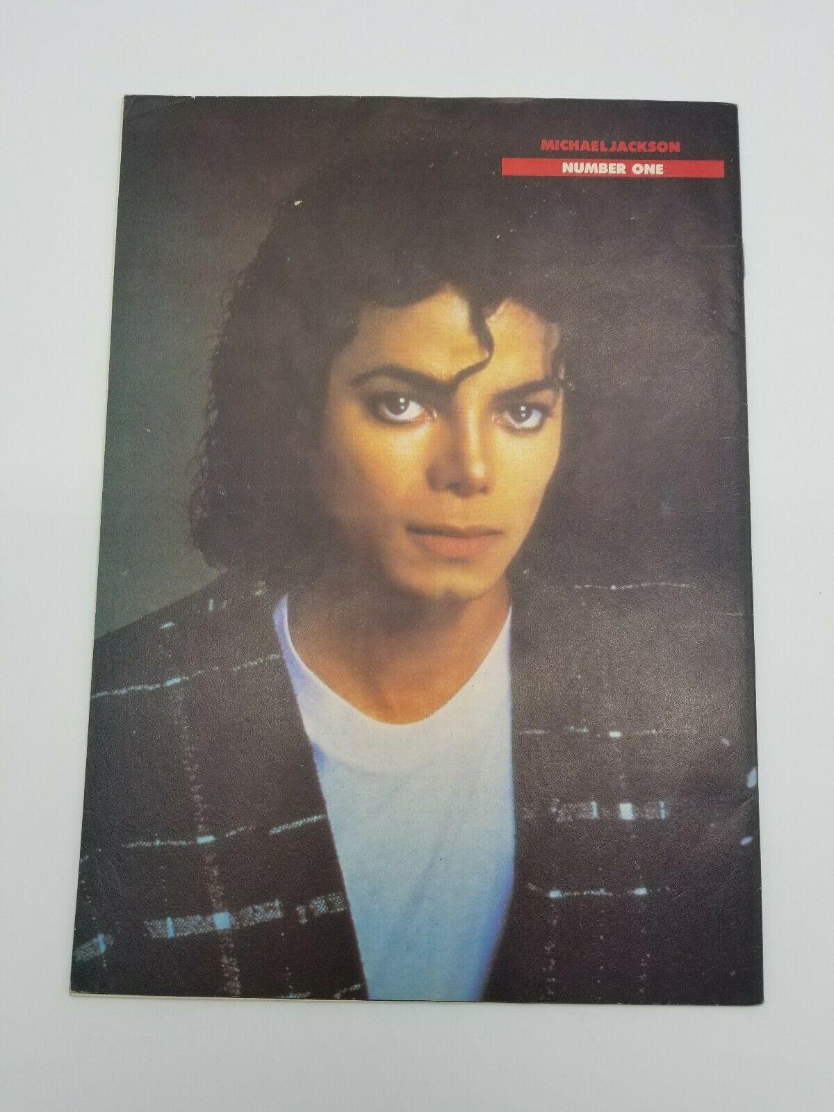 No 1 Magazine August 22 1987 British Import Madonna Live in Leeds Exclusive image 2