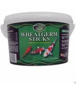 Omega One Wheatgerm Sticks1.1 lb - $21.77