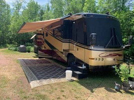 2005 Travel Supreme Select 45DSO4 FOR SALE IN Crestview, Fl 32536 image 10