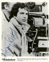 Tony Bill Signed Autographed Glossy 8x10 Photo - $29.99