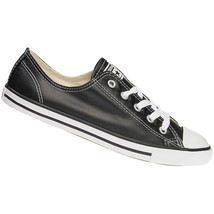 Converse Shoes Chuck Taylor Dainty OX, 555905C - $132.00