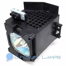 LM-700 LM700 UX-21514 UX21514 Ricambio Hitachi Lampada TV - $29.68