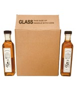 Employee or Customer Gifts - Case of 12  250ml Bottles of Vermont Maple ... - $84.12