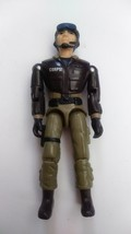 Vintage 1986 Lanard Army Action Figure Military - $15.99
