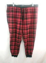 Polo ralph Lauren mens pajama pants size Xl - $14.49