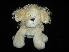 Ganz Webkinz Golden Retriever First Edition HM010 Plush - $37.53