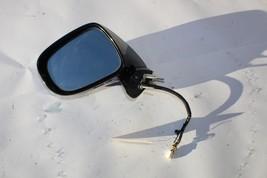 2006-2008 Lexus IS250 IS350 Driver Left Exterior Side View Mirror 3640 - $118.79