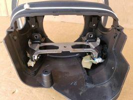 07-08 Infiniti G37 Coupe Auto Trans Paddle Shifter Shift Controls Set W/ Cover   image 9