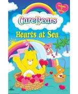Care Bears - Hearts at Sea - $9.78