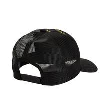 True Religion Men's Logo Cap Trucker Adjustable Baseball Hat Snapback TR2565 image 2