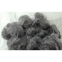 French Winter Black Truffles Whole Frozen 8 Oz. - $421.69