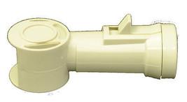 Générique Electrolux PN5 Boîte Aspirateur puissance Bec Coude - $16.16