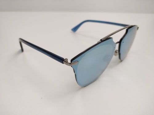 986525c16709 Made in Italy! Christian Dior (Dior and 50 similar items